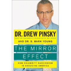 Pinsky_mirror