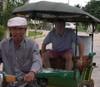 Yanosy_rickshaw_crop1